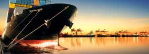 Kenya Clearing and Forwarding | Sea Freight Forwarding
